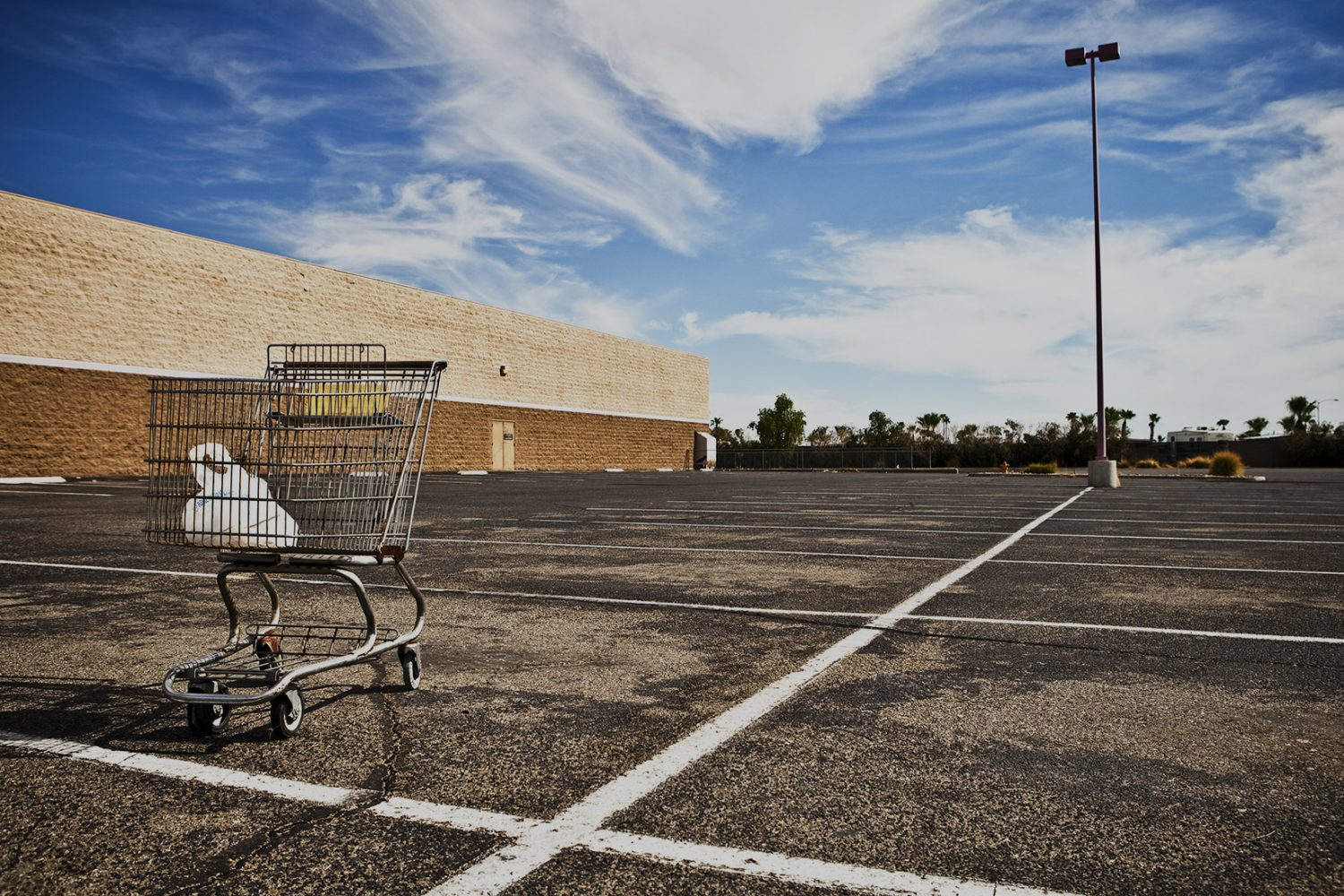 Reducing The Rate Of Abandoned Shopping Carts In International eCommerce