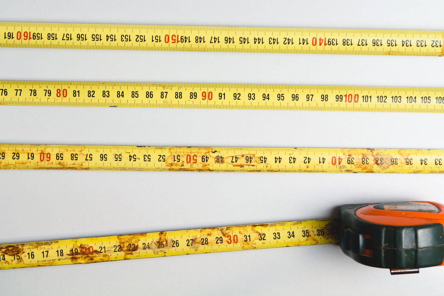 4 Ways to Measure Your Translation Workflow