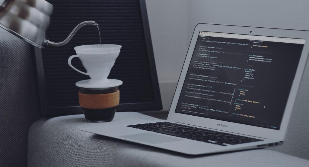 WPML and Glyph - Dynamic Duo for WordPress Website Localization