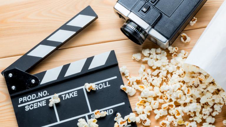 Multimedia Localization Best Practices