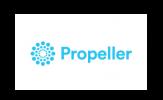 Propeller health