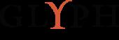 Glyph Translation Services Logo