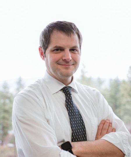 Jason Kawakami, Senior Support Engineer